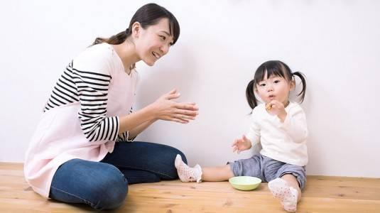 Babysitter - Saver or Disaster?