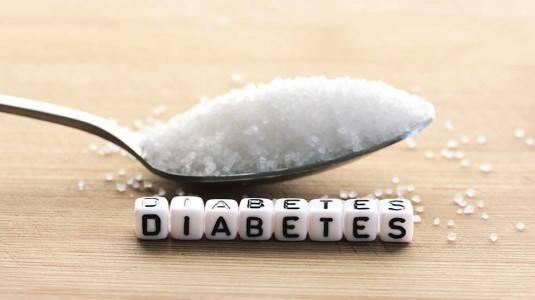 9 Gejala Diabetes Tipe 2 yang Harus Diwaspadai