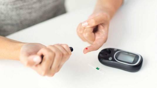 Mengenal 3 Gejala Diabetes yang Hanya Dialami Wanita