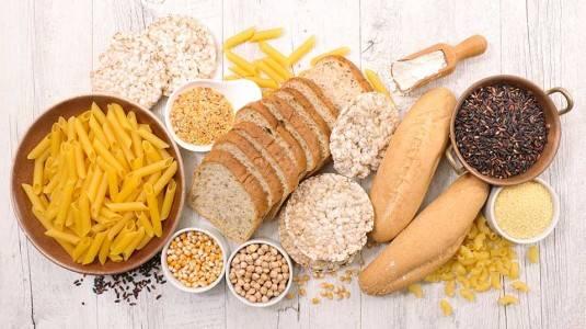 Pentingnya Asupan Bebas Gluten Bagi Kesuburan Pria dan Wanita