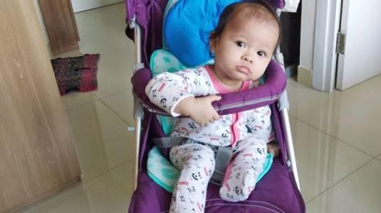 Keep Calm, GTM Pasti Berlalu kok Moms