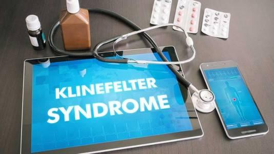 Sindrom Klinefelter dan Dampaknya Terhadap Kesuburan Pria