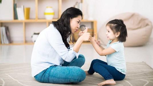 Tips Agar Bonding Antara si Kecil & Working Mom Tetap Erat