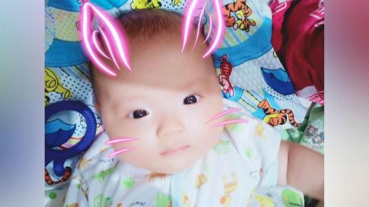 Mengatasi Bingung Puting pada Bayi 4 Bulan