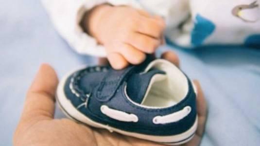 Memantau Kesehatan Ibu Hamil dan Janin