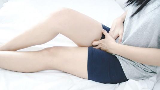 Sindrom Asherman, Sindrom Langka yang Pengaruhi Menstruasi