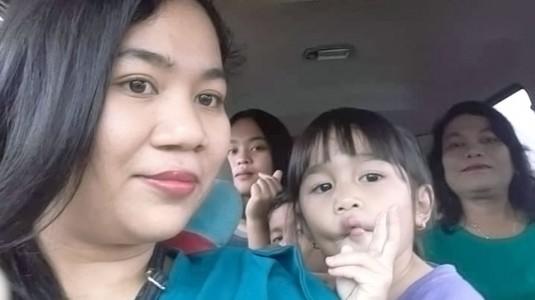 Tips Liburan Seru bersama Toddler