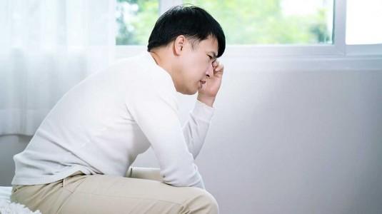 15 Kondisi Medis Umum Penyebab Kemandulan Pria