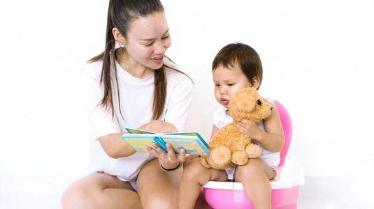 5 Aktivitas Menyenangkan untuk Menstimulasi Perkembangan Bayi 13 Bulan