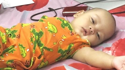 Kenapa Anak Harus Cukup Tidur?