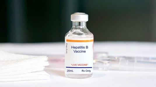 Mencegah Hepatitis B Sebelum Hamil