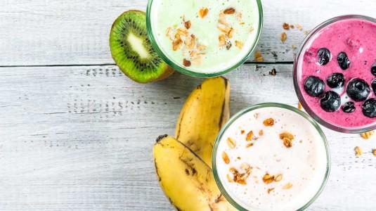 5 Jenis Buah-buahan Dengan Kandungan Protein yang Tinggi