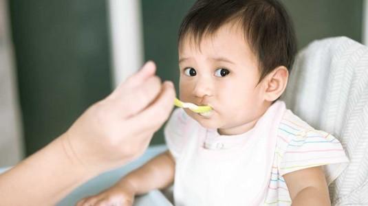 Kebiasaan Makan pada Anak Ini Bisa Mengancam Keselamatan