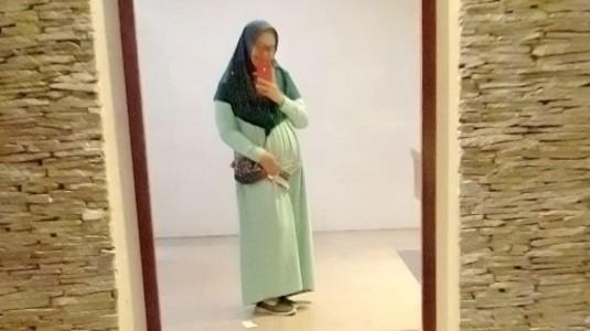 Menciptakan Bonding Ibu-Anak Sejak Masa Kehamilan