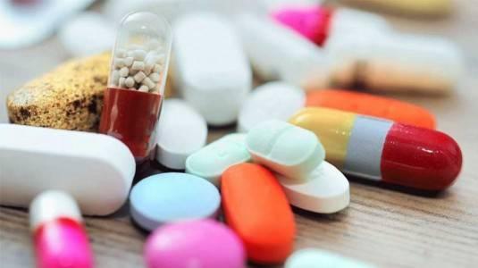 Amankah Antibiotik Selama Kehamilan?