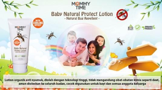 Tips Mengatasi nyamuk Menggunakan Bahan Alami di Sekitar Kita