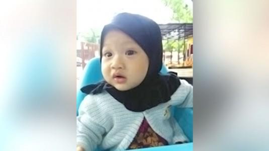 Lactacyd Baby, Sabun Cair untuk Kulit Sensitif Bayi (Wajib!)