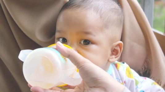 Tips Anti-Baper Hadapi Mom Shaming
