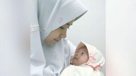 Suka Duka Memiliki Bayi Prematur