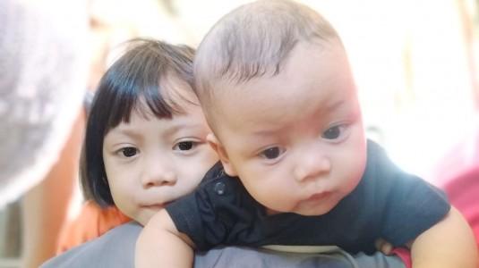 Mendadak Jadi Pelupa Selama Hamil = Baby Brain?