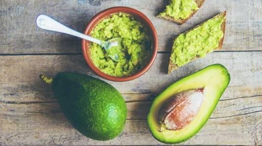 Avocado For Pregnant Woman