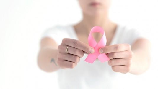 Kanker Payudara: Musuh Para Wanita