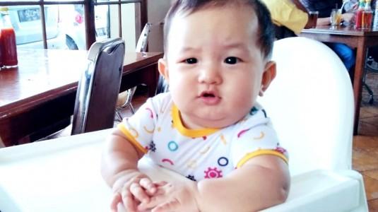 Pentingnya Jadwal Makan untuk Bayi yang Mulai MPASI (+ Contoh Jadwal)