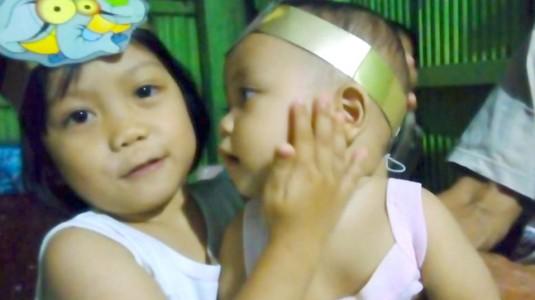 Tidak Mau Imunisasi Karena Bikin Anak Demam?