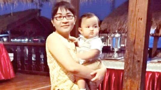 Adakah Pil KB yang Aman untuk Ibu Menyusui?