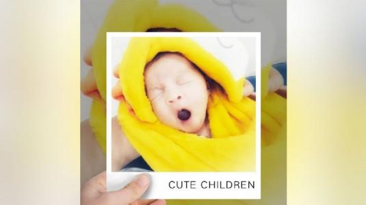 Bayi Newborn Mengalami Menstruasi?