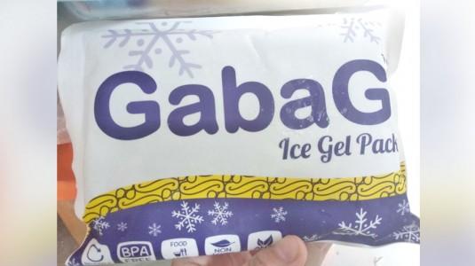 Tips Memilih Ice Gel untuk ASIP