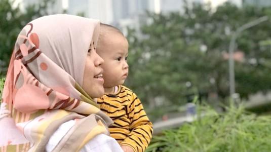 Stop Menghakimi Anak, Mulailah Ajarkan Disiplin Positif!
