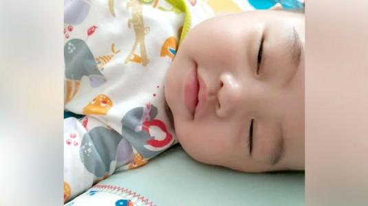 Mengatasi Masalah Pernapasan Bayi Baru Lahir dengan Air Humidifier