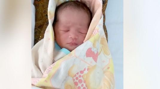 Bebas Preeklamsia, Lahir Prematur dan BBLR di Kehamilan Anak Kedua
