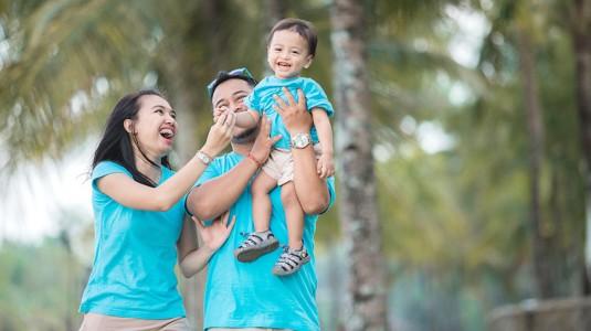 Sangat Pentingnya Asuransi bagi Keluarga