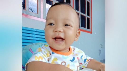 Babyologist: Aplikasi dengan Beragam Keunggulannya