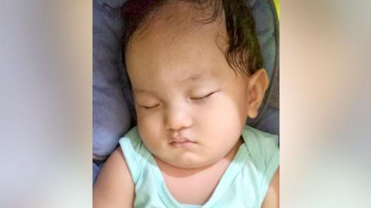 Minyak Telon, Bukan Sekedar Wewangian untuk Bayi