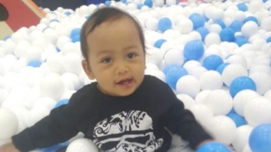 Botol Susu Anti Kolik, Pilihan Tepat untuk Anakku
