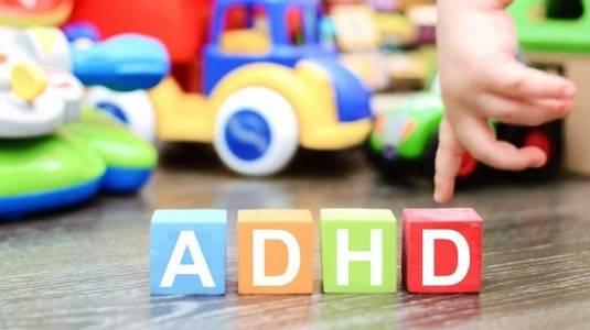 ADHD Tests