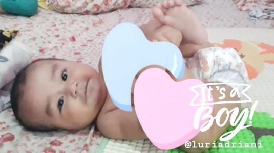 Perlukah Memilih Produk Skincare Alami untuk Kulit Bayi?