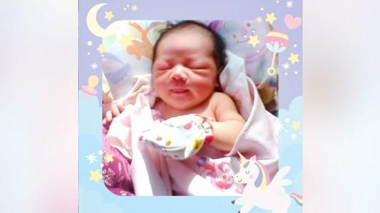 Tips Merawat Newborn Part 1