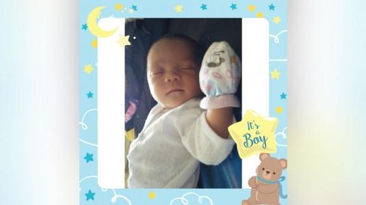 Yuk, Perhatikan Beberapa Hal saat Hendak Menjenguk Baby Newborn