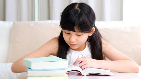 Mengapa Harus Menyiapkan Dana Pendidikan untuk Si Kecil?