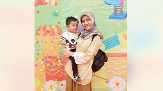 Penerapan Parent Led Schedule untuk Si Kecil