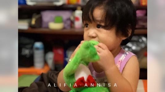 Antara Baby Wipes dan Hand Sanitizer, Mana yang Lebih Aman untuk Si Kecil?