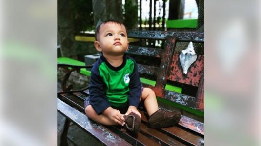 Pahami Tanda-Tanda Gejala Alergi Susu Sapi Pada Anak