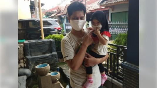 Tips Menjaga Nutrisi Keluarga Selama Pandemi