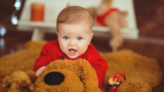 Mengatasi Jamur Pada Mulut Bayi
