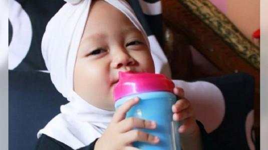 Mengapa Penting Memperhatikan Wadah Makan & Minum si Kecil di Masa Pandemi?