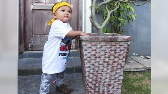 Air Purifier Bantu Lindungi Keluarga dalam Menghadapi New Normal
